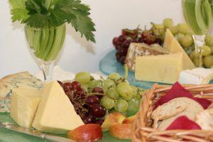 Cheese-1-1024x682