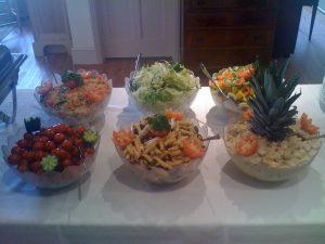 Various-Salads-1024x768