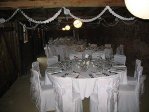 Wedding-Lay-up-2-1024x768